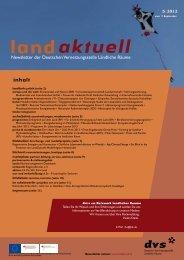 8 - Verband der Teilnehmergemeinschaften Rheinland-Pfalz