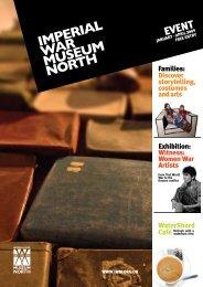 14 - Imperial War Museum
