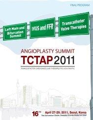 Wednesday 27 - Summit-tctap.com