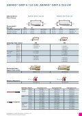 Binzel MIG-toortsen.pdf - Lastechniek - Holland BV - Page 5