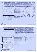 Aufgabe 11 - Seite 2