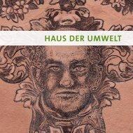 können Sie das PDF herunterladen - Die Schweizerische ...