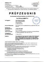 Digitex Superior - guttenberger digitaldruck