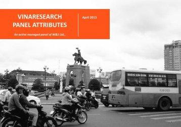 Download - W&S|Online Market Research in Vietnam