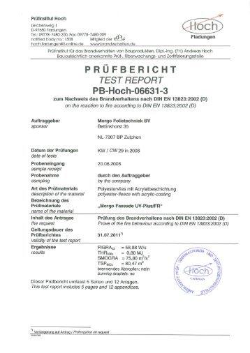 D—97650 Flodungen Te|.: 09778-7480-200, Fox: 09778-7480-209 ...