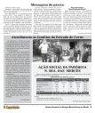 Setembro de 2011 - Paróquia Nossa Senhora das Mercês - Page 3