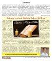 Setembro de 2011 - Paróquia Nossa Senhora das Mercês - Page 5