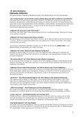 Pressemappe: Radioeins vom rbb feiert 15. Geburtstag - Seite 5