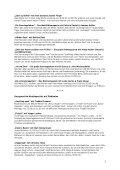 Pressemappe: Radioeins vom rbb feiert 15. Geburtstag - Seite 6