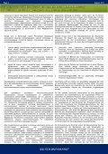 по состоянию на июль 2011 - spb-hamburg.de - Seite 4