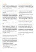 Konceptbeskrivelse Version 1.0 - Movia - Page 7