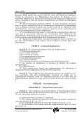Décret Emploi 24.10.2008 - Education permanente - Page 2