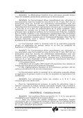 Décret Emploi 24.10.2008 - Education permanente - Page 3