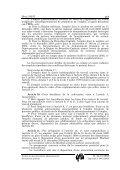 Décret Emploi 24.10.2008 - Education permanente - Page 4
