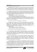 Décret Emploi 24.10.2008 - Education permanente - Page 5