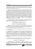 Décret Emploi 24.10.2008 - Education permanente - Page 6