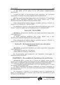 Décret Emploi 24.10.2008 - Education permanente - Page 7