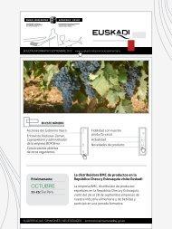 Boletín de septiembre 2012 - Nasdap.ejgv.euskadi.net