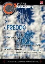 Febbraio 2012 - Home Page