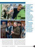 La Caccia al Cinghiale (02/2013) - Bignami - Page 3