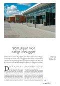 2010/2 - Sveriges Stenindustriförbund - Page 7