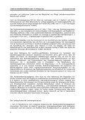 Antrag - Die Linke NRW - Page 2
