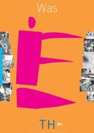 pdf download - Welt Ergo Tag 2012