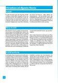 Ölfreie Kompressoren und Vakuumpumpen - Specken-Drumag - Seite 2