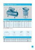 Ölfreie Kompressoren und Vakuumpumpen - Specken-Drumag - Seite 5