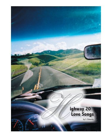 Highway 20 Love Songs - Eureka Productions