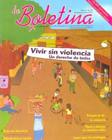 Ver pdf de Edición - Sidoc