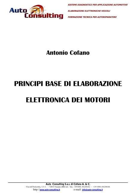 Per SUZUKI VITARA i16v 12V in SERBATOIO ELETTRICO INIEZIONE POMPA COMBUSTIBILE Upgrade