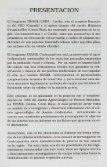 Manual de cultivo y - Manioc - Page 7