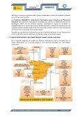 Análisis previo PR-00793 - Fundación Prodintec - Page 4