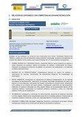 Análisis previo PR-00793 - Fundación Prodintec - Page 7
