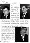 7 / 2011 - Twój Wieczór - Page 4