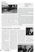 7 / 2011 - Twój Wieczór - Page 6