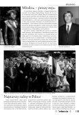 7 / 2011 - Twój Wieczór - Page 7
