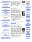 Institut International d'Etudes Stratégiques - Iran Resist - Page 3