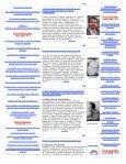 Institut International d'Etudes Stratégiques - Iran Resist - Page 4