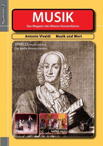musik-magazin-2.pdf