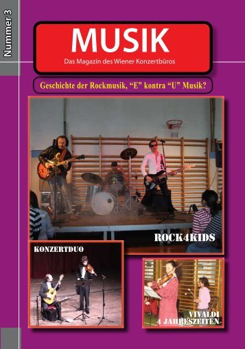 musik-magazin-3.pdf