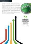 Tässä - Kuopio Innovation Oy - Page 4