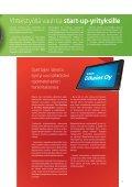 Tässä - Kuopio Innovation Oy - Page 5