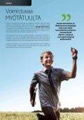 Tässä - Kuopio Innovation Oy - Page 6