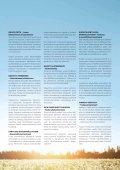 Tässä - Kuopio Innovation Oy - Page 7
