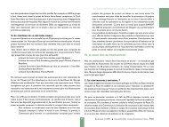 Expertise et contrôle, dialogues sans frontières (suite) - cgedd