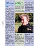 Sportivo November 2000 - Page 2