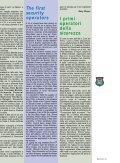 Sportivo November 2000 - Page 3