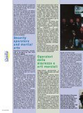 Sportivo November 2000 - Page 4